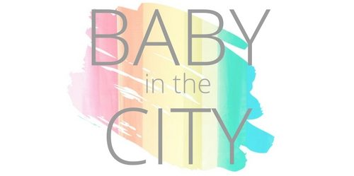 Baby in the City