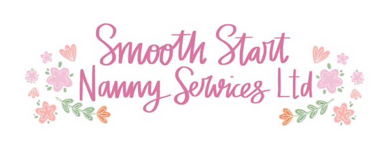 Smooth Nanny Services - Banner
