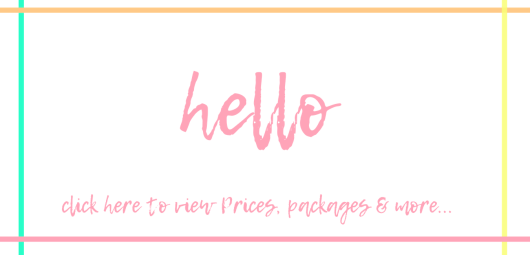 Prices, packages & more